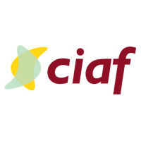 Ciaf | siteMApps